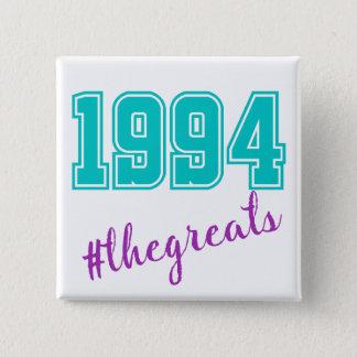 1994 #thegreats button