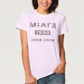 1996 Miata Shirt