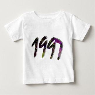 1997 BABY T-Shirt