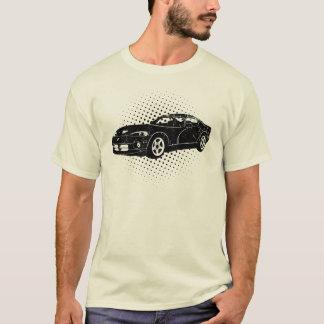 1997 Dodge Viper GTS T-Shirt