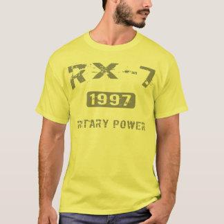 1997 Mazda RX-7 Shirt