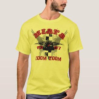 1997 Miata Graphic T T-Shirt