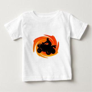19 (11) BABY T-Shirt