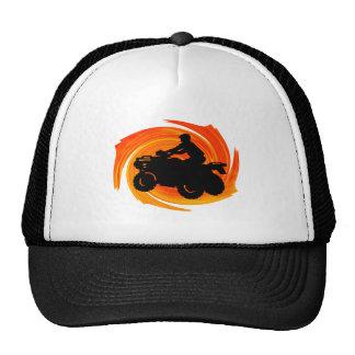 19 (11) TRUCKER HAT