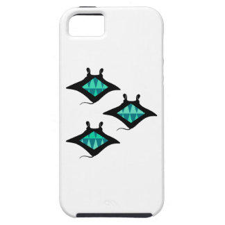 19 (8) iPhone 5 COVER