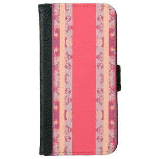 19.JPG iPhone 6 WALLET CASE