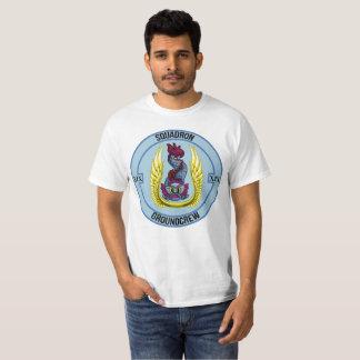 19 Sqn Groundcrew T-Shirt