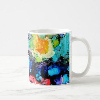 19. The Dream Coffee Mug