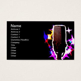 19ff775d428e09dced0c9398f730d677 digital art rando business card