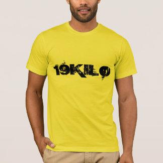 19KILO T-Shirt
