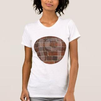 19th Birthday Graffiti Gifts Tee Shirts