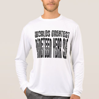 19th Birthdays Worlds Greatest Nineteen Year Old Tees