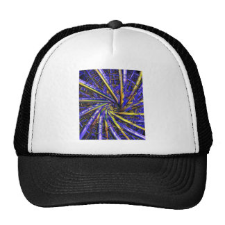 19th Nervous Breakdown.jpg Trucker Hat