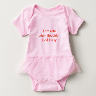 1-12 months old baby dress
