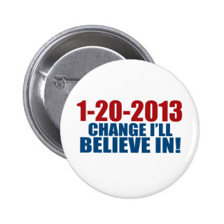 1-20-2013 Change Believe Buttons