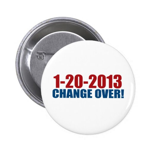 1-20-2013 change over button