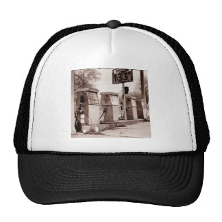 $1.33 For Gas Please Trucker Hat