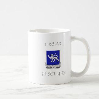 1-68 AR Mug