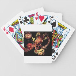 1_Aries.JPG Bicycle Playing Cards