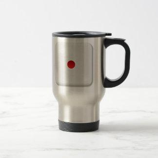 1 Dice Roll Mug