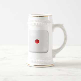 1 Dice Roll Mugs