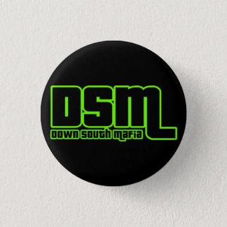 """1"""" DSM Button"""