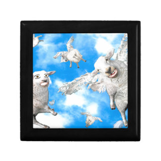 1_FLYING SHEEP GIFT BOX