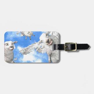 1_FLYING SHEEP LUGGAGE TAG