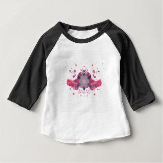 1_inkdala_30x30 baby T-Shirt