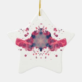 1_inkdala_30x30 ceramic ornament