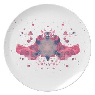 1_inkdala_30x30 plate