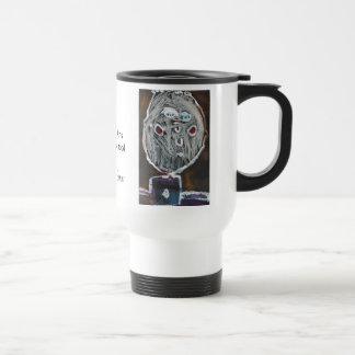 1-Jack_H Mug