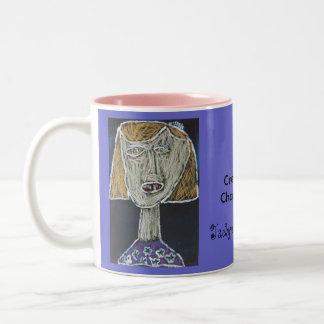 1-Jaclyn Mug