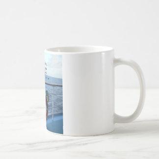1 John 5:12 He that hath the Son, hath life... Coffee Mug