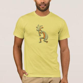 1 Kokopelli #38 T-Shirt