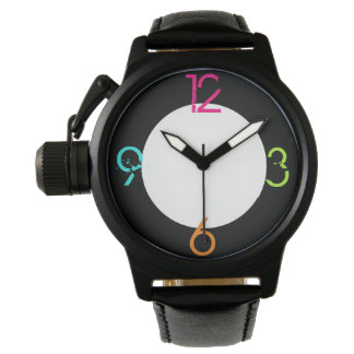1 Second Beyond Now Is the Future Wristwatch 2