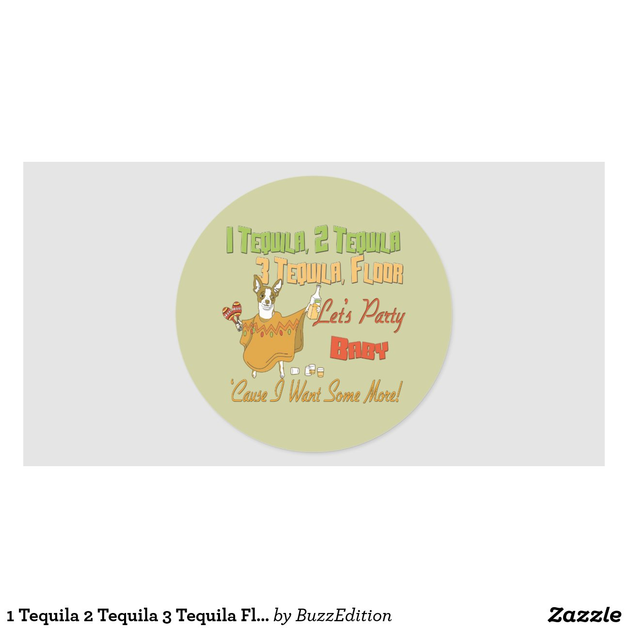 1 tequila 2 tequila 3 tequila floor zazzle for 1 tequila 2 tequila 3 tequila floor song