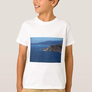 1 Watching the Wind Blow.JPG T-Shirt