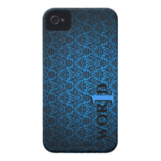 1 WORLD blackberry protective case