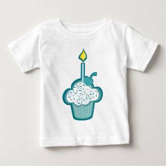 1 year old boy Birthday Baby T-Shirt