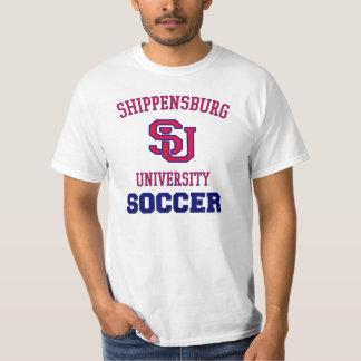 1ea7aa5c-8 T-Shirt