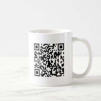 1f u c4n r34d th1s u r34lly n33d t0 g37 l41d coffee mug