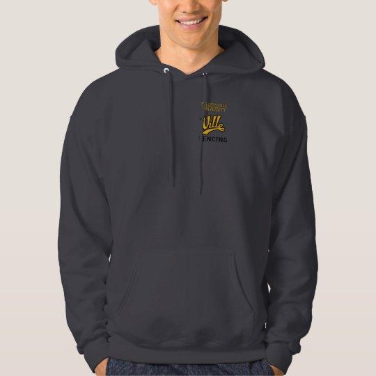1fa414c6-a hoodie