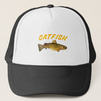 1fishcat-2 copy trucker hat