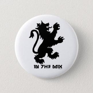 1N7H3M1X Button