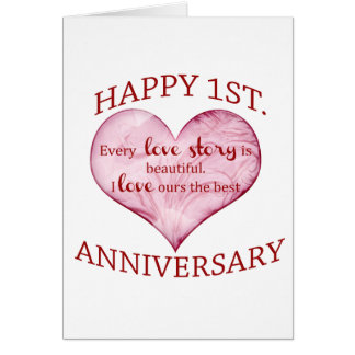 1st wedding anniversary invitation cards sles 28 images 1st 1st m4hsunfo