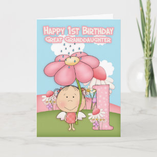 1st Birthday Greeting Gifts On Zazzle CA