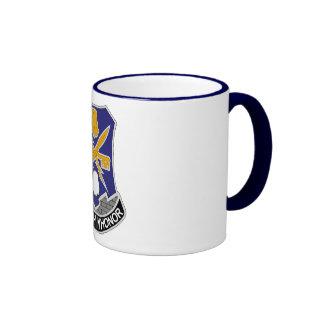 1st Brigade 101st Airborne Division STB Mug
