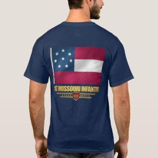 1st Missouri Infantry T-Shirt