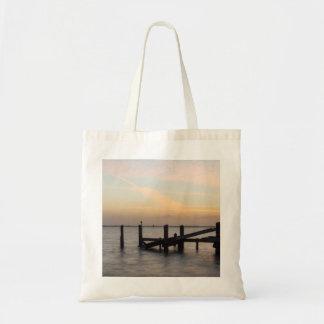 1st Sunset 2017 Cocoa Beach